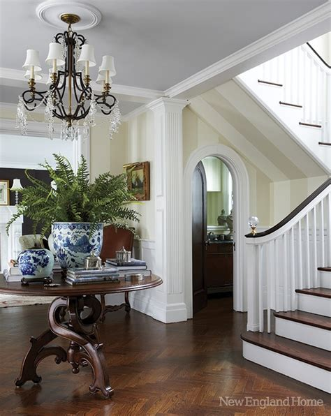 new england home interior design interior design ideas guest post home bunch interior