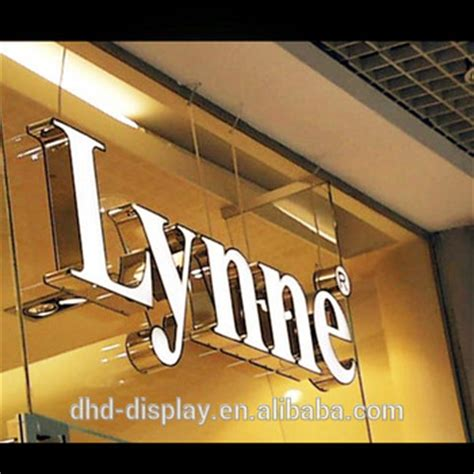 name board design for home online led used outdoor shop sign name board design buy shop