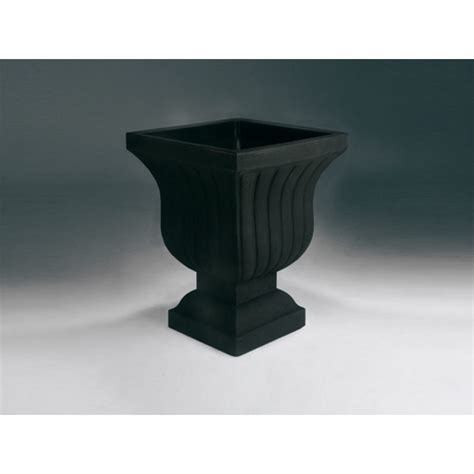 leyla urn planter newpro containers