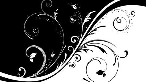 wallpaper cute black and white nice cute black and white wallpapers wallpaper hd 1080p