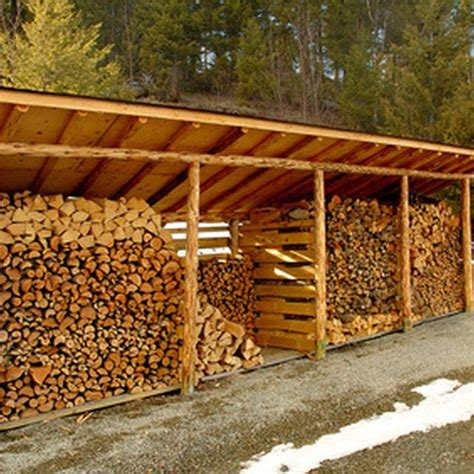 Wood Shed Building by Best 25 Wood Shed Ideas On Wood Storage