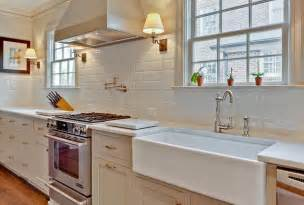 kitchen backsplash ideas inexpensive  backsplash ideas for kitchen backsplash kitchen ideas glass kitchen