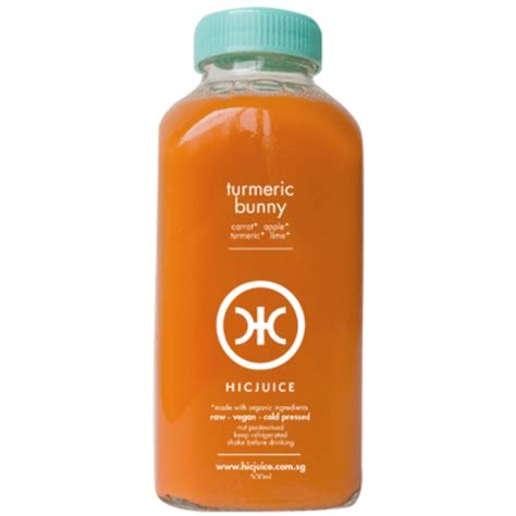 Detox Your Home Permanent Drop Facility by Hicjuice Cold Pressed Juice Detox Plans
