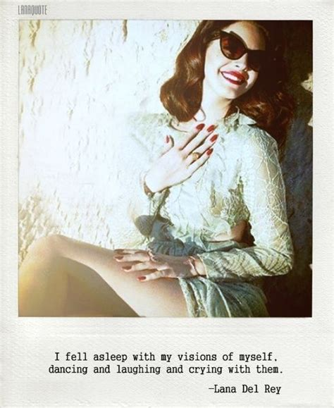 tattoo quotes lana del rey lana del rey tattoo quotes google search quotes