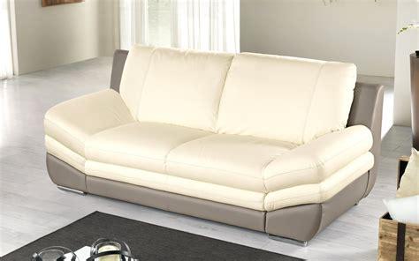 divani letto mondo convenienza prezzi divano tokyo mondo convenienza misure