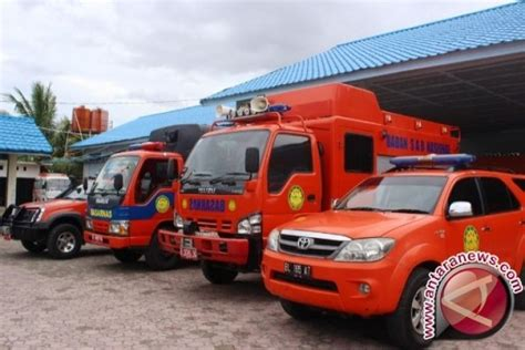 Mobil Rescue dinas sosial butuh mobil rescue antara news kupang nusa