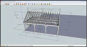 Garage Roof Design download garage roof framing plans plans free