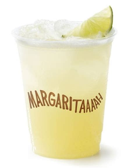 Handmade Margarita - news chipotle handmade patron margaritas reviews food