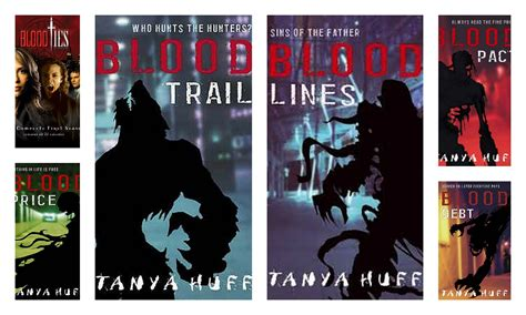 in and blood spellster series books getting physical with books and remembering huff s