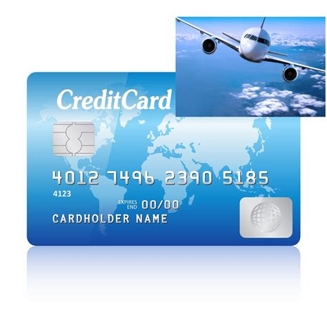 Airline Gift Card - air miles credit card offers home design ideas
