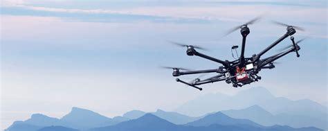 drone media quel drone choisir le guide d achat complet