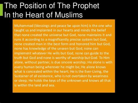 Zephaniah The Prophet Research Paper by Prophet Muhammad Essay An Essay On Hazrat Muhammad P B U H Hazrat Muhammad Peace Be Upon Prophet