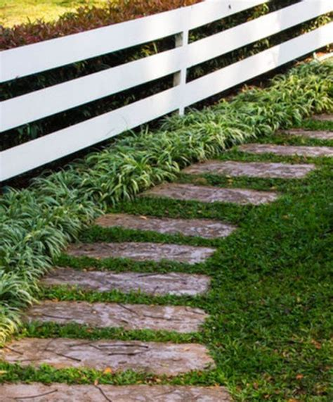 cose da giardino 71 best images about garden path ideas vialetti