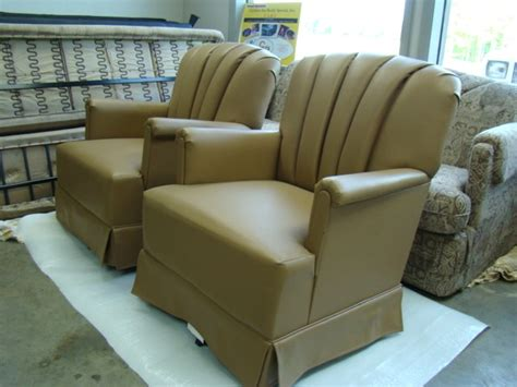 motorhome replacement chairs rv parts motorhome rv furniture for sale swivel rocker