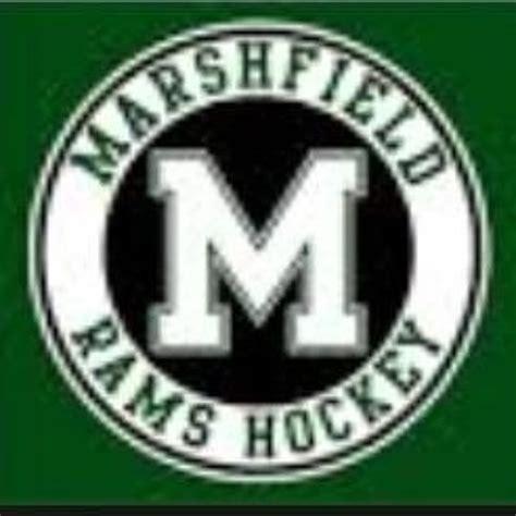 rams hockey marshfield rams hockey warmup 15 16 by brendan c free