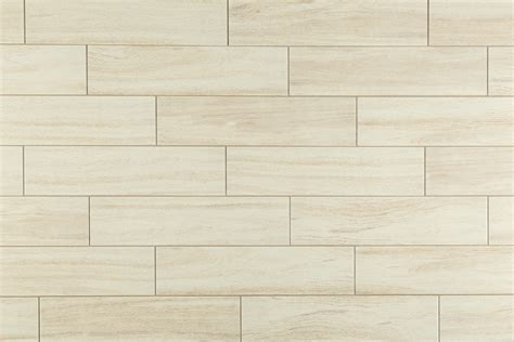 tile sles free wood series tiles 28 images salerno ceramic tile
