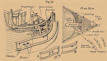 build wood ship model plans diy  boxwood plant