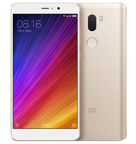 Mi 5 S xiaomi mi 5s and 5s plus now official sporting 5 15 inch