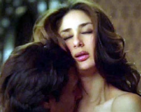 superstar heroine photos kareena kapoor arjun ral s love story