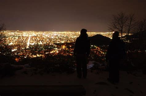 hokkaido lonely planet sapporo japan lonely planet