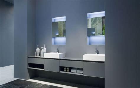 arredo bagno alessandria arredo bagno arredo bagno condizionatori piastrelle e