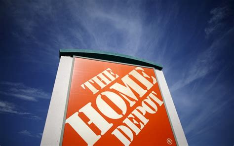 how to get a at the home depot s atlanta hq