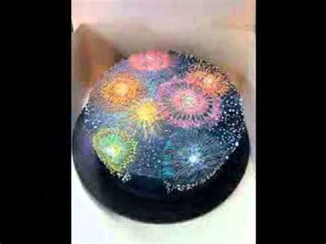 new year baking class new years cake decoration ideas