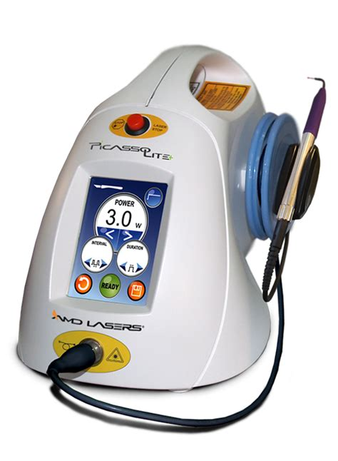 diode laser for dentistry amd lasers the affordable dental lasers