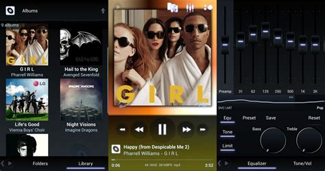 player version apk power for android the 2014 review android central
