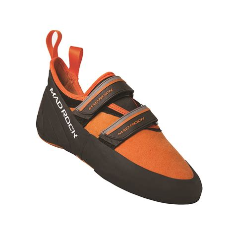 most comfortable climbing shoes comfortable climbing shoes 28 images la sportiva