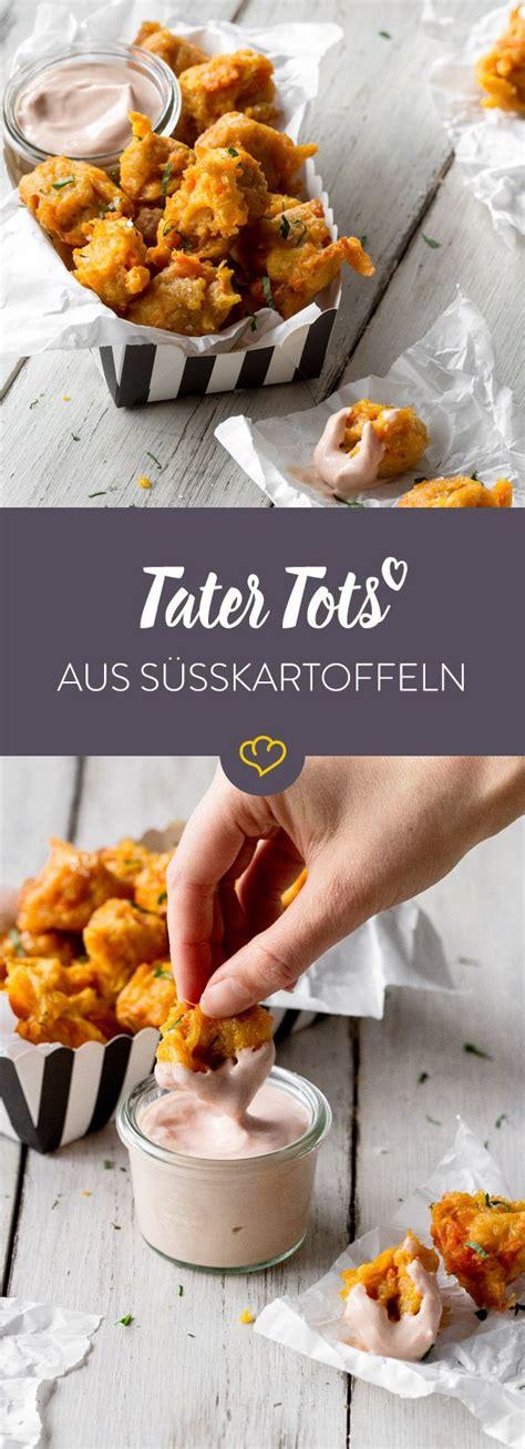 Ideen Für Fingerfood Kalt by Die Besten 25 Kartoffeln Ideen Auf Rezepte