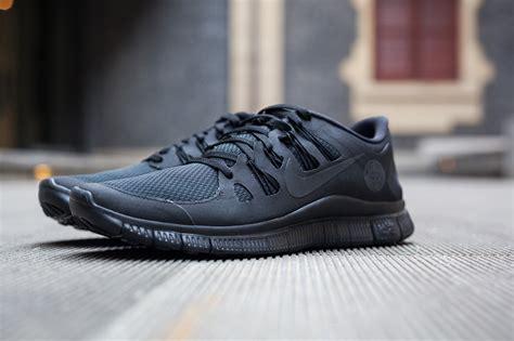 Nike Free 5 0 euphoria nike free 5 0 v2 shanghai marathon pack