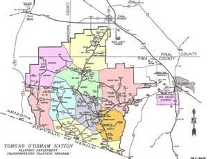 a s guide to maricopa county tohono o odham