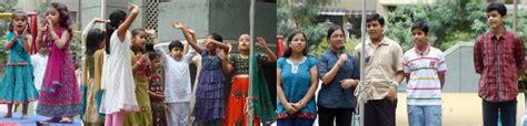 dwarka parichay news info services chakravartin ashoka dwarka parichay news info services ashoka enclave