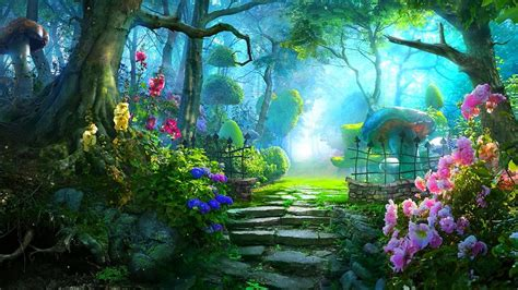 Attractive Christ Fellowship Gardens #4: Garden.jpg