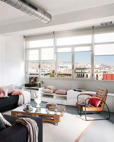ideas para decorar habitacion con poco dinero 10 ideas para decorar habitaci 243 n con poco dinero