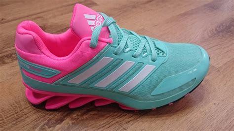 imagenes de zapatos adidas de mujeres modelos de zapatillas adidas mujer