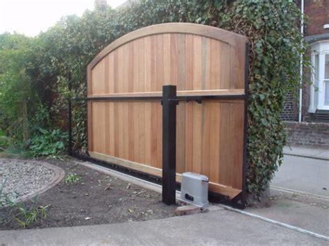 Automatic Garage Door Di Depok automatic gate opener buying guide garage door opener