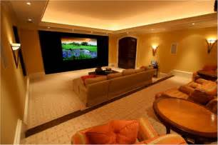 Home Theater Hvac Design Home Theater Furniture Seating Palm Gardens