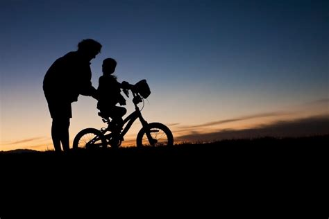 top 40 reasons why you should ride a bike and change your life