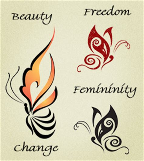 tattoo meaning in different cultures these butterfly tattoo meanings will tempt you to get one