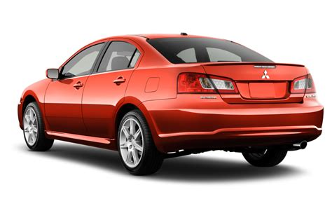 mitsubishi legnum 2012 mitsubishi galant reviews and rating motor trend