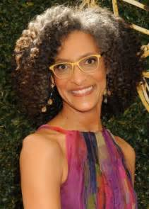 carla s hair carla hall 2016 daytime emmy awards in los angeles
