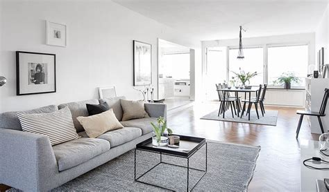 mooi vloerkleed woonkamer woonkamer grijze vloerkleed