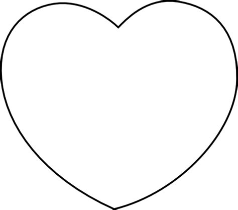 coloring hearts coloring now 187 archive 187 hearts coloring pages