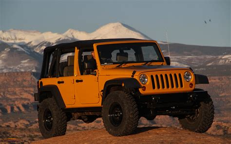 jeep wallpaper jeep wallpapers allhdwallpapers