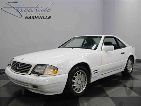 car manuals free online 1996 mercedes benz sl class electronic toll collection service manual 1996 mercedes benz sl class service manual cv joint 1994 mercedes benz sl