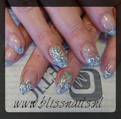 Design Nagels by Acryl Nagels Bliss Nails