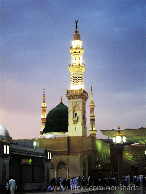 download mp3 adzan subuh masjid nabawi madina pictures islamic pictures download masjid nabawi