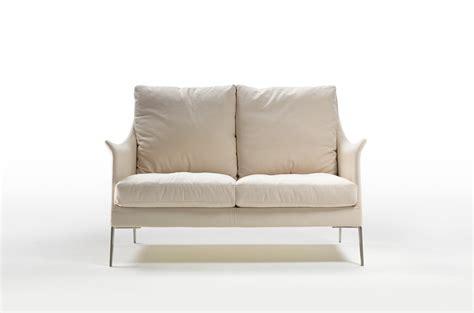 kleine couchgarnitur sofa flexform auf deco de